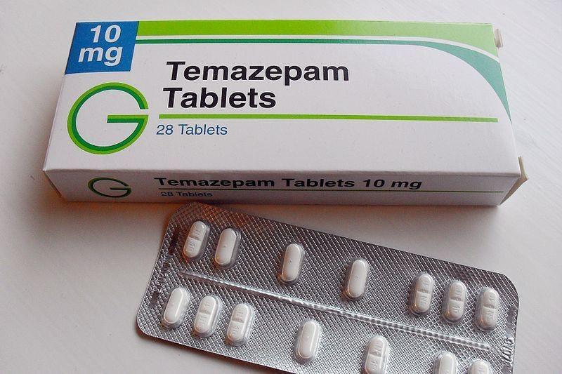 Temazepam for sale online-pill forsale-lsd for sale-generic viagra for sale