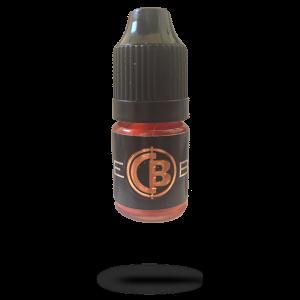 Black-Label-Liquid-Incense-5ml