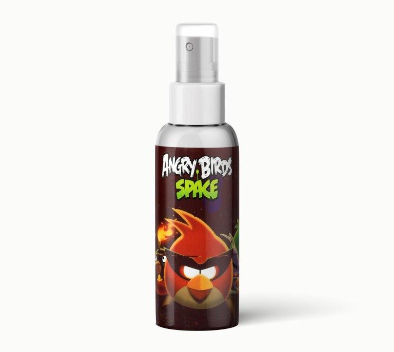 Buy Angry Birds Liquid incense Online