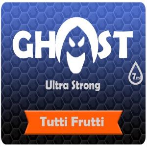 GHOST-Tutti-Frutti-Liquid-Herbal-Incense-7ml